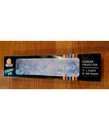 All4Baby - A4B - Set of 12 Corner Protectors - New - 4 L Shaped & 8 Ball... - $9.79