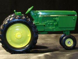 Ertl Vintage John Deere 620 NF Tractor 3142 AA20-JD2080 Vintage image 6