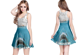 Kamikaze MGK Reversible Dress - $21.99+