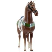 "Hagen-Renaker Specialties Ceramic Horse Figurine ""Cartoon Horse"" image 6"