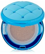 Physicians Formula Mineral Wear Cushion Foundation SPF 50, Medium - 0.47... - $10.89
