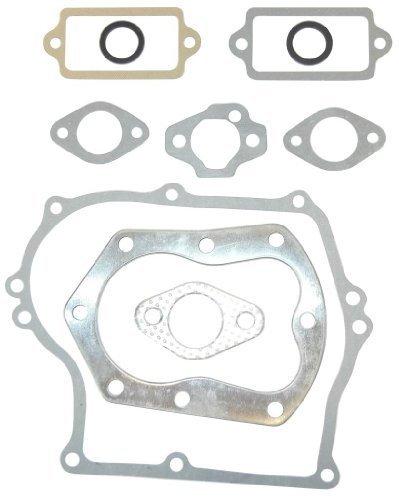 NEW Complete Gasket Set Head Carburetor Valve Cover Oil Seal Robin EY15 EY20 Gen