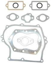 NEW Complete Gasket Set Head Carburetor Valve Cover Oil Seal Robin EY15 EY20 Gen