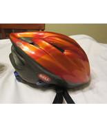 Bell Solair Pro Bike Helmet Size: Medium - $15.00
