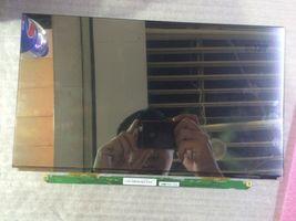 "13.3""LED Lcd Screen Panel NV133FHB-N31 For Samsung NP900X3N 1920x1080 Fhd - $112.00"
