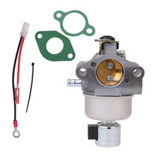 Replaces Craftsman Model 297.289150  Riding Lawn Mower Carburetor - $72.89