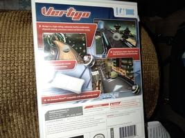 Nintendo Wii Vertigo image 2