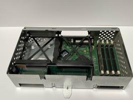 HP Laserjet 4200 Formatter Board C9652-60002 - $38.81