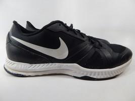 Nike Air Epic Vitesse Tr Sz 13 M (D) Ue 47.5 Homme Chaussures Course Noir