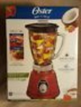 Oster Beehive Blender 4270-615 Smoothies Ice Crush 2-Speed Osterizer Fruit - $63.23