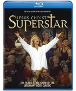 Jesus Christ Superstar [Blu-ray] New - $7.95