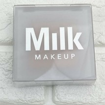 MILK Makeup Holographic Highlighting Powder in MARS 0.14 oz NEW Authentic - $18.00