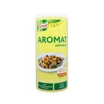 Knorr AROMAT Universal Seasoning -1 can XXL 500g FREE SHIPPING - $24.74