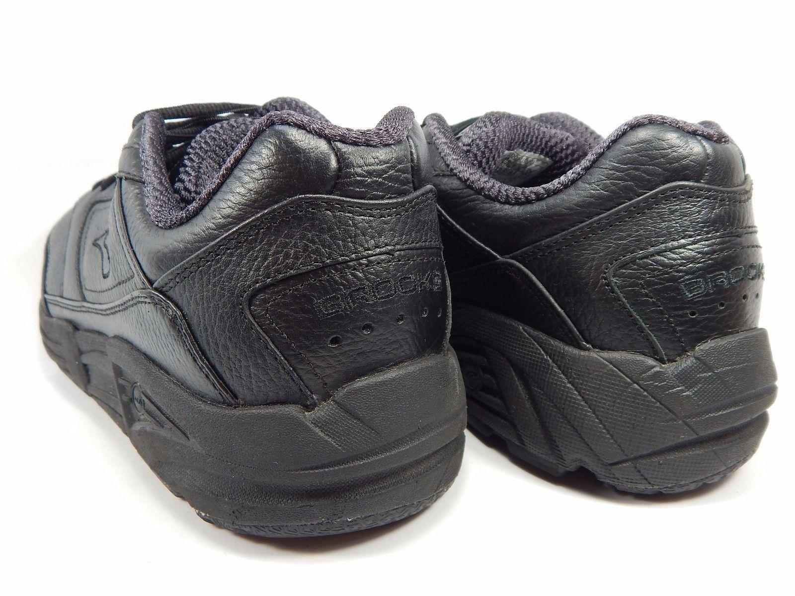 MISMATCH Brooks Addiction Walker Women's Shoes Size 11.5 B Left & 10.5 B Right