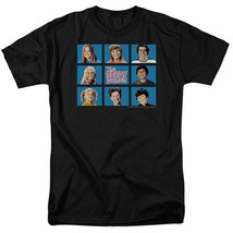 greg brady retro tv 1970s 70s tv show graphic tee for sale online store cbs113 at 800x thumb200