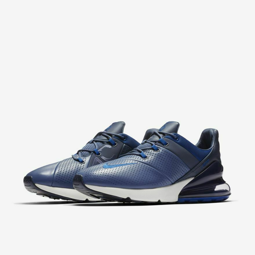 HOMBRE Nike Air Max 270 Premium Zapatos and 50 similar items