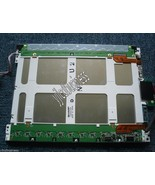 """SHARP LM64C35P Industrial LCD Screen Display Panel 10.4"""" 60 days warranty - $100.00"""