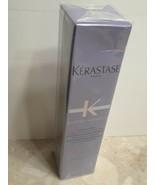 Metastases Blond Absolu Universal Fortifying Heat Protecting Serum 150ml - $27.90
