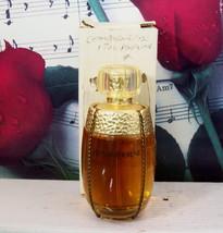 Yves Saint Laurent Champagne Parfum / Pefume Spray 1.6 FL. OZ. NTWB - $1,399.99