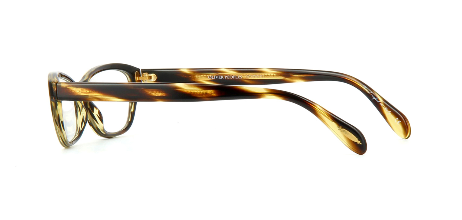 1cb52a2983 Oliver Peoples OV5161 1003 Luv Cocobolo and 50 similar items