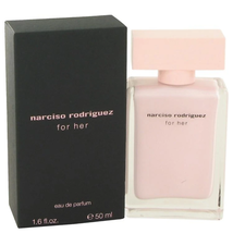 Narciso Rodriguez by Narciso Rodriguez Eau De Parfum Spray 1.7 oz - $50.65