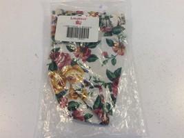 Longaberger 265221 Liner - Tissue 3 Splendor - $19.99