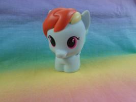 Hasbro Playskool Friends My Little Pony Rainbow Dash Figure - $2.48