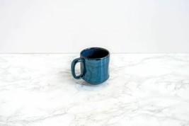 Artisan Stackable Mug Set - $172.26+