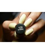 S l1600 thumbtall