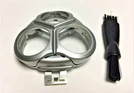 1X Shaver Head Frame Holder Razor Cover For Philips Norelco HQ8885 8891XL 8883XL - $18.00