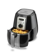 Toastmaster TM-170AF 2.5 Liter Air Fryer NEW - $105.38 CAD