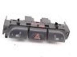 Dash Console Switch Jaguar X Type 2002 02 877656 - $64.34
