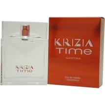 KRIZIA TIME by Krizia - $33.00