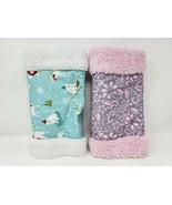 Shavel Home Products Micro Fleece Hand Warmer - $24.99