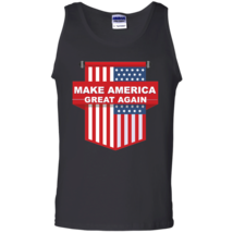 Make America Great Again Tank Top - $21.95+
