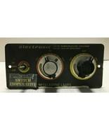 Teledyne Laars JANDY 10539300 Pool/Spa Heater Dual Temperature Control u... - $116.88