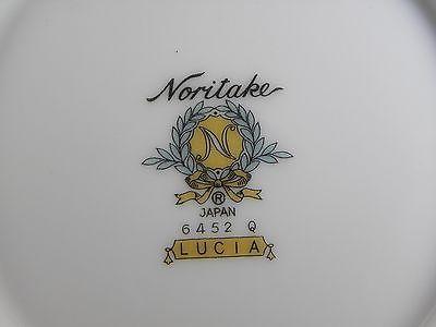 Noritake Lucia Fruit, Sauce or Dipping Bowls Set of 11