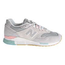 New Balance 840 Classics Women's Shoes Rain Cloud WL840-RTN - £56.93 GBP
