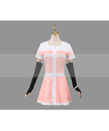 Customize Akudama Drive The Swindler Cosplay Costume - $65.00