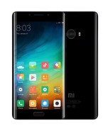 Xiaomi Mi Note 2 5.7 inch Arc Screen 4G Phablet MIUI 8 or Above Snapdrag... - $457.37