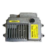 OEM Oil Pump Control Unit 2013 - 2015 Hyundai Sonata | 46150-3D050  - $90.00
