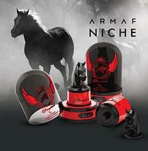 Armaf Niche Bucephalus No XI EDP 3.4 OZ - $89.99
