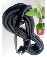 Kirby Vacuum Cleaner Electric Power Cord Cable G6 by Kirby - $29.27