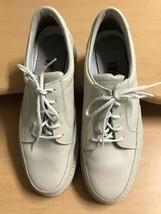 Rockport M2114 Rocsport Men's oxford shoes vibram morflex soles Portugal sz 11 - $51.08