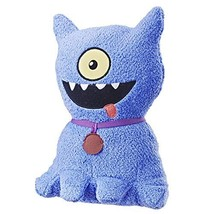 "Uglydoll Feature Sounds Ugly Dog, Stuffed Plush Toy That Talks, 9.5"" Tall - $20.68"