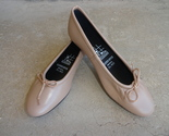 Tictactoes carmel tan shoes 8.5 usa  1  thumb155 crop