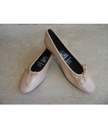 Tictactoes carmel tan shoes 8.5 usa  1  thumbtall