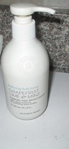 Victoria's Secret~Grapefruit Lime & Mint ~ Body Lotion~10.1 Fl Oz~ - $33.60
