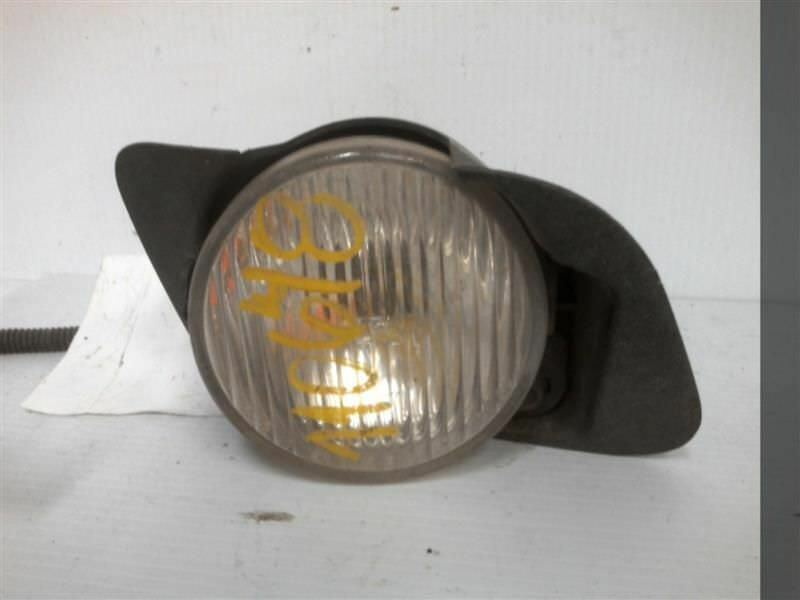 Primary image for Passenger Corner/Park Light Fog-driving Bumper Fits 99-01 GALANT 241250
