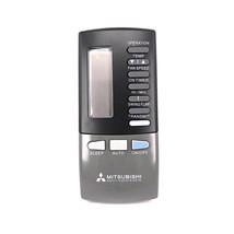 New RKK502A101D For Mitsubishi Air Conditioner A/C AC Remote Control RKK... - $6.24